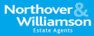 Northover & Williamson, Cardiff logo