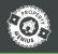 Property Genius Ltd, Wilmslow