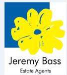 Jeremy Bass Estate Agents, Primrose Hill branch logo