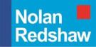 Nolan Redshaw, Bury branch logo