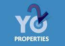 YO2 Properties, York logo