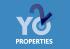 YO2 Properties, York