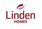 Linden Homes North East logo