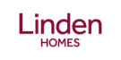 Linden Homes East Midlands