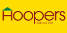 Hoopers, Neasden