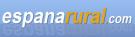 Espanarural.com, Almeria logo