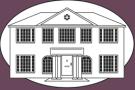 Regency Lettings & Property Management Ltd logo