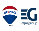 Remax Expogroup, Portugal logo