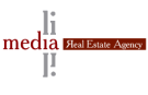 Limedia Soluzioni immobiliari, Livorno logo