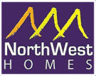 North West Homes, Preston logo