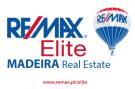 Re/Max Elite, Funchal logo