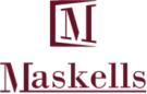 Maskells Estate Agents Ltd, London