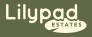Lilypad Estates, London