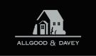 Allgood & Davey, Norwich branch logo