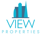 View Properties, London branch logo
