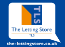 The Letting Store, St Albans branch logo