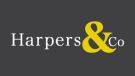 Harpers & Co, Bexley branch logo