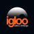Igloo Sales & Lettings Ltd, Leicester
