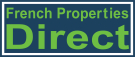 French Properties Direct, London details