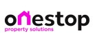 One Stop Property Solutions , North West logo