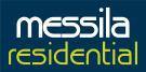 Messila Residential, St John's Wood logo