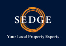 Sedge Ltd, Spalding logo