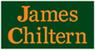 James Chiltern, Croydon logo