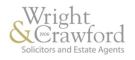 Wright & Crawford Solicitors, Paisley branch logo