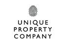 Unique Property Company, Unique Property Company