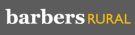 Barbers Rural Consultancy LLP, Market Drayton branch logo