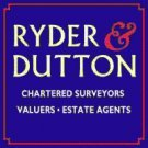 Ryder & Dutton Limited, Commercial logo