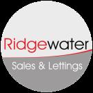 Ridgewater, Torquay