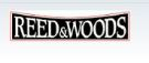Reed & Woods, Commercial branch logo