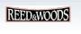 Reed & Woods, Wallington