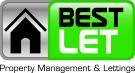 BestLet Ltd, Cambridge details