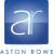 Aston Rowe, Brook Green & Hammersmith