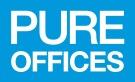 Pure Offices Ltd, Weston-Super-Mare logo