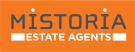 Mistoria Estate Agents, Liverpool - Lettings logo