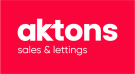 Aktons, Caerphilly branch logo