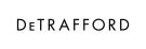 DeTrafford Estates Group logo