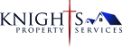 Knights Property Services, Woking logo