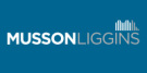 Musson Liggins Limited, Nottingham logo