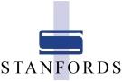 Stanfords, Colchester branch logo