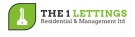 The 1 Lettings and Management Ltd, Durham logo