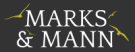 Marks & Mann Estate Agents Ltd, Martlesham logo