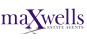 Maxwells Estate Agents, Banbury