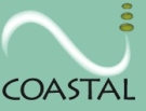 Coastal Housing Group , Coastal Housing Group  branch logo
