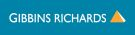 Gibbins Richards, Wellington branch logo