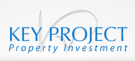 Key Project Property Investment, Key Project Property Investment logo
