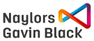 Naylors Gavin Black LLP, Newcastle Upon Tyne logo